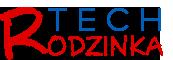 TechRodzinka.pl